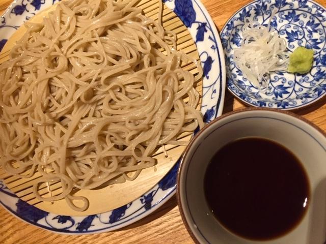 麺日記2019〜上半期編〜_a0126418_10575829.jpg