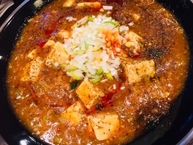 麺日記2019〜上半期編〜_a0126418_10581032.jpg