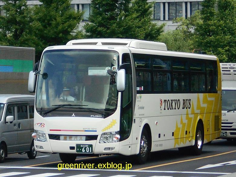 東京バス 足立230き601_e0004218_19552544.jpg