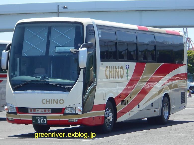 茅野バス観光 あ803_e0004218_2049361.jpg