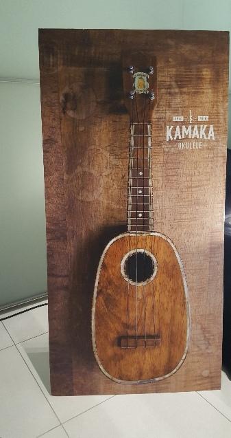 KAMAKA_f0126121_09282797.jpg
