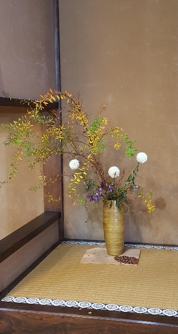 In Kyoto..._f0126121_14270217.jpg