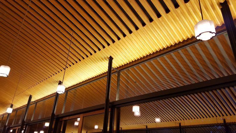 In Kyoto..._f0126121_14270241.jpg