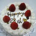 So Special !_a0392423_01051643.jpg