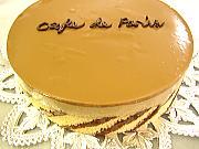 6月のお菓子・カフェ ド パリ_a0392423_01054279.jpg