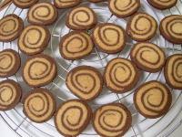 7月のお菓子・アイスボックスクッキー_a0392423_01060228.jpg
