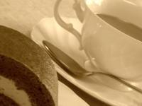 コーヒーの香り_a0392423_01063503.jpg
