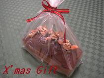 12月のお菓子・クリスマスギフト_a0392423_01071401.jpg