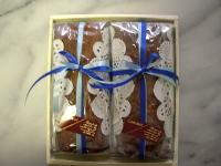 12月のお菓子・フルーツケーキ_a0392423_01071606.jpg