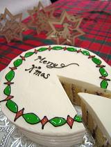 12月のお菓子・フレッシュホワイト_a0392423_01071757.jpg