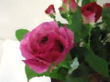 バレンタインあれこれ_a0392423_01081918.jpg