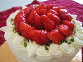 苺、いちご!_a0392423_01082702.jpg
