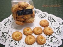 7月のお菓子・紅茶のクッキー_a0392423_01111651.jpg