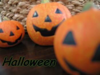 Happy Halloween!_a0392423_01145057.jpg