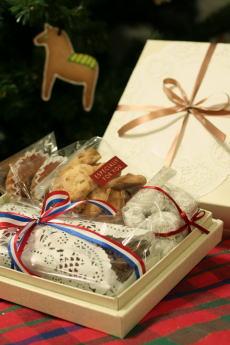 焼き菓子発送しました。_a0392423_01162712.jpg