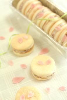 4月のお菓子・スイートメモリー_a0392423_01552805.jpg
