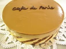 6月のお菓子・カフェ ド パリ_a0392423_01554806.jpg