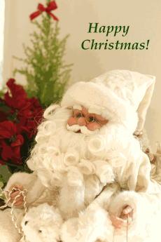Happy Christmas!!_a0392423_01570036.jpg