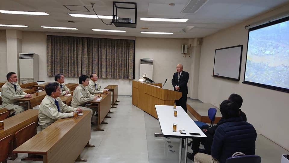 『台風19号関連 河川・グループ補助金』_f0259324_18593030.jpg