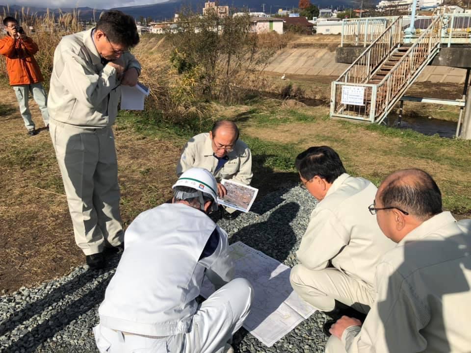 『台風19号関連 河川・グループ補助金』_f0259324_18593076.jpg