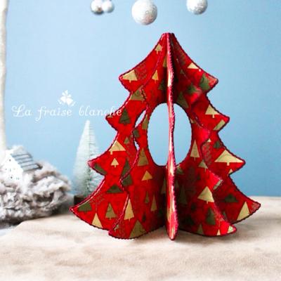 『Christmas tree』🎄_d0361125_18211078.jpg