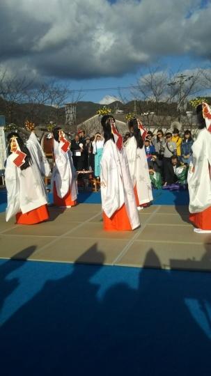 令和元年の秋大祭_c0155326_06173409.jpg