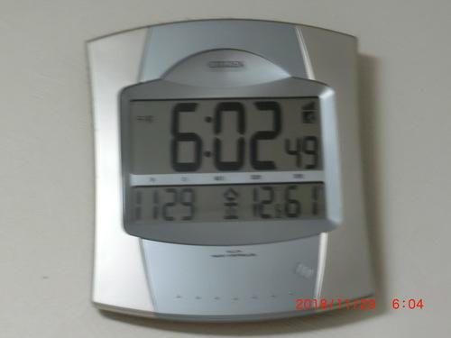 寒い朝です_c0347126_647411.jpg