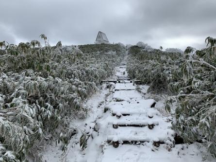 ひとまず登山シーズン終了です。_f0101226_20241916.jpeg