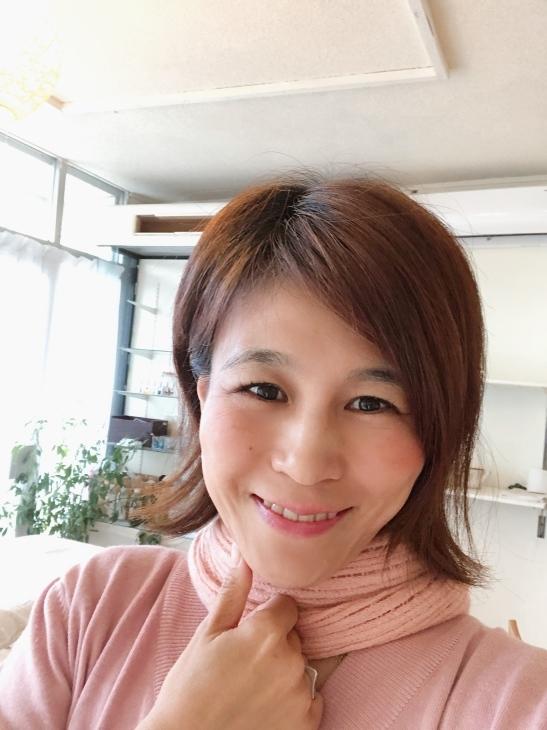 [告知!東京にて!]メンタルビューティレッスンミニレクチャーのお知らせ_f0128026_18112720.jpg
