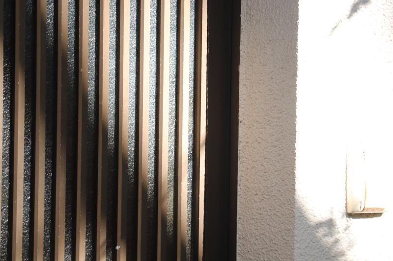 伊興・薬師寺の「つつじは綺麗な緑」でした。_a0214329_17501525.jpg