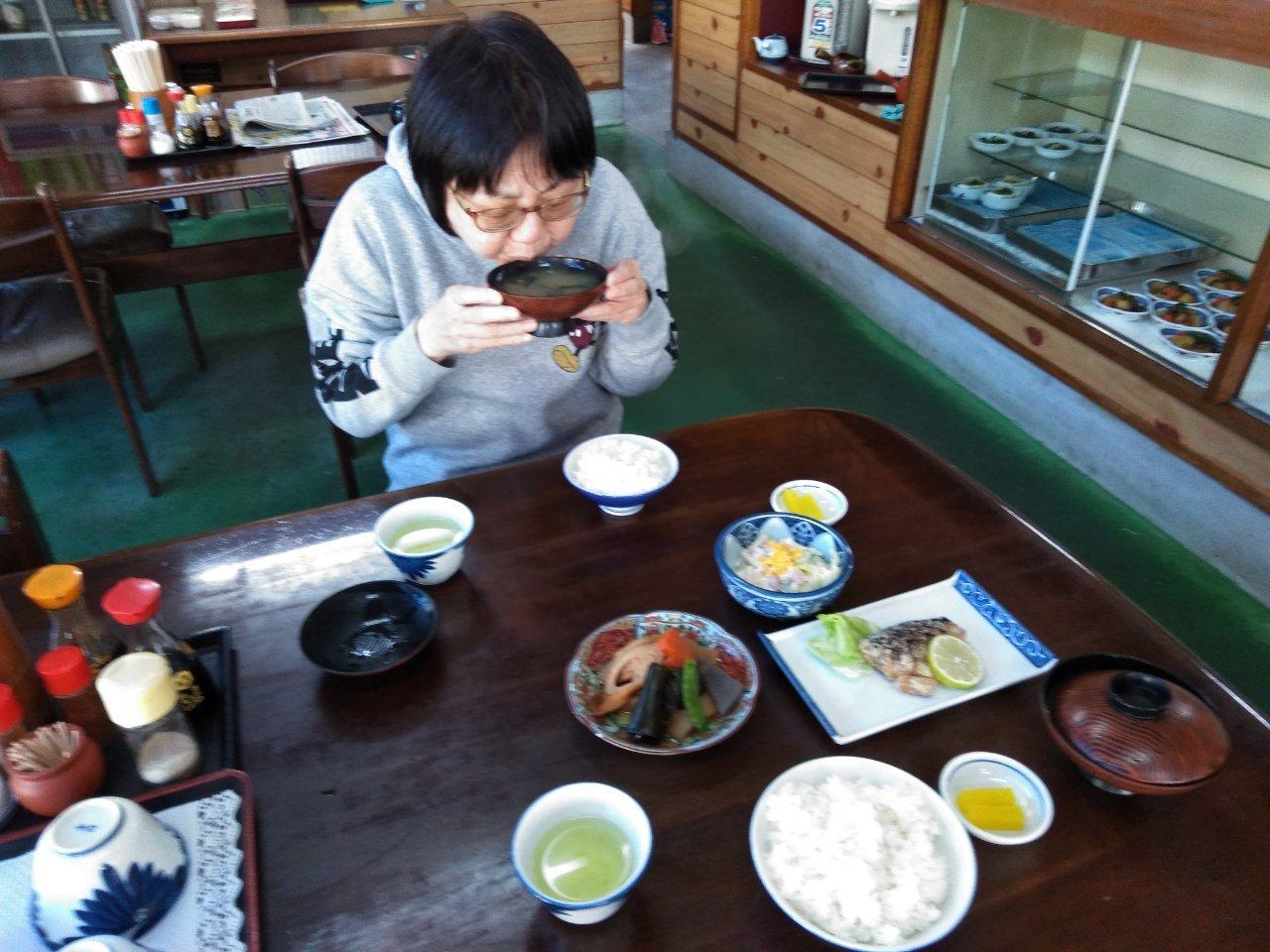 キャンピングカー旅 徳島県~高知県_d0228130_15513468.jpg