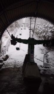 11月28日(木)剣山は初雪初冠雪。_c0089831_06074628.jpeg