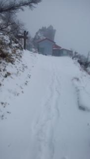 11月28日(木)剣山は初雪初冠雪。_c0089831_06074672.jpeg