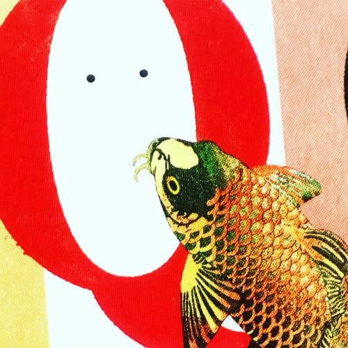 野田地図「Q」東京芸術劇場_b0048834_08514323.jpg