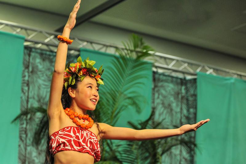 Aloha Pa\'ina in OKAYAMA 2019 ③_d0246136_18094654.jpg