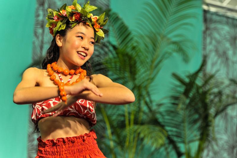 Aloha Pa\'ina in OKAYAMA 2019 ③_d0246136_18094732.jpg