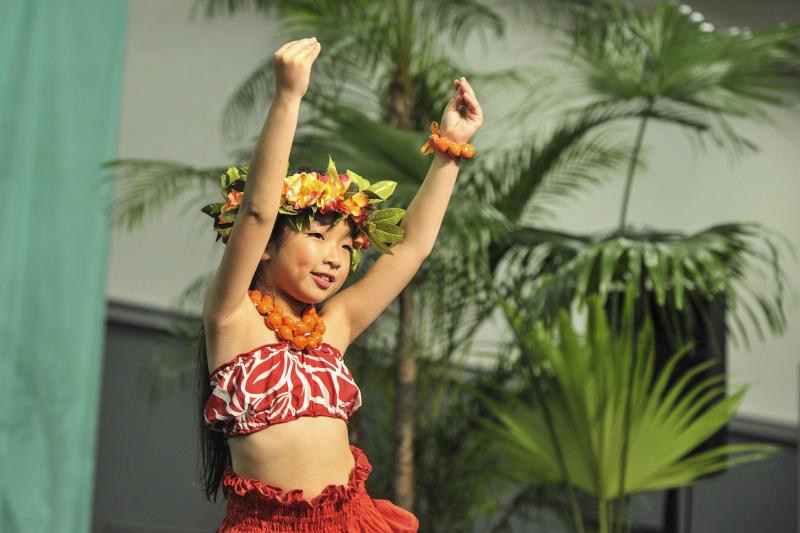 Aloha Pa\'ina in OKAYAMA 2019 ③_d0246136_18095648.jpg