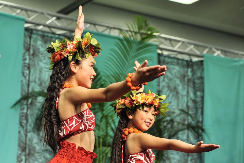 Aloha Pa\'ina in OKAYAMA 2019 ③_d0246136_18100508.jpg