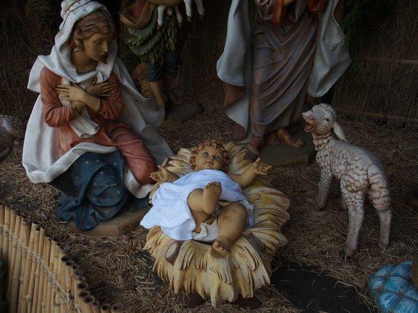 Merry Cristmas!_b0190540_08224883.jpg