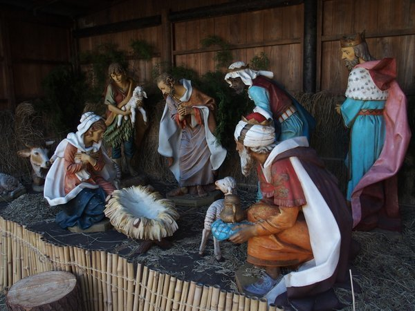 Merry Cristmas!_b0190540_08234507.jpg