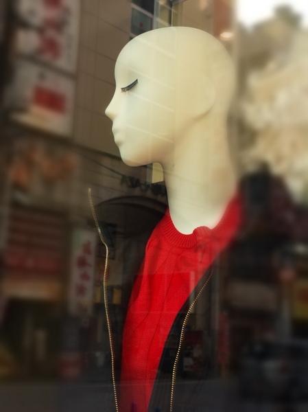 街ブラ@本通り_b0190540_17092656.jpg