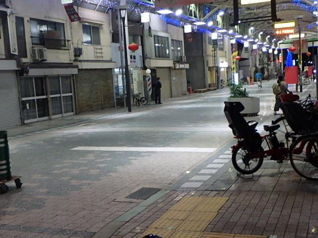 アグロ温泉&鉄人28号_f0334143_2023265.jpg