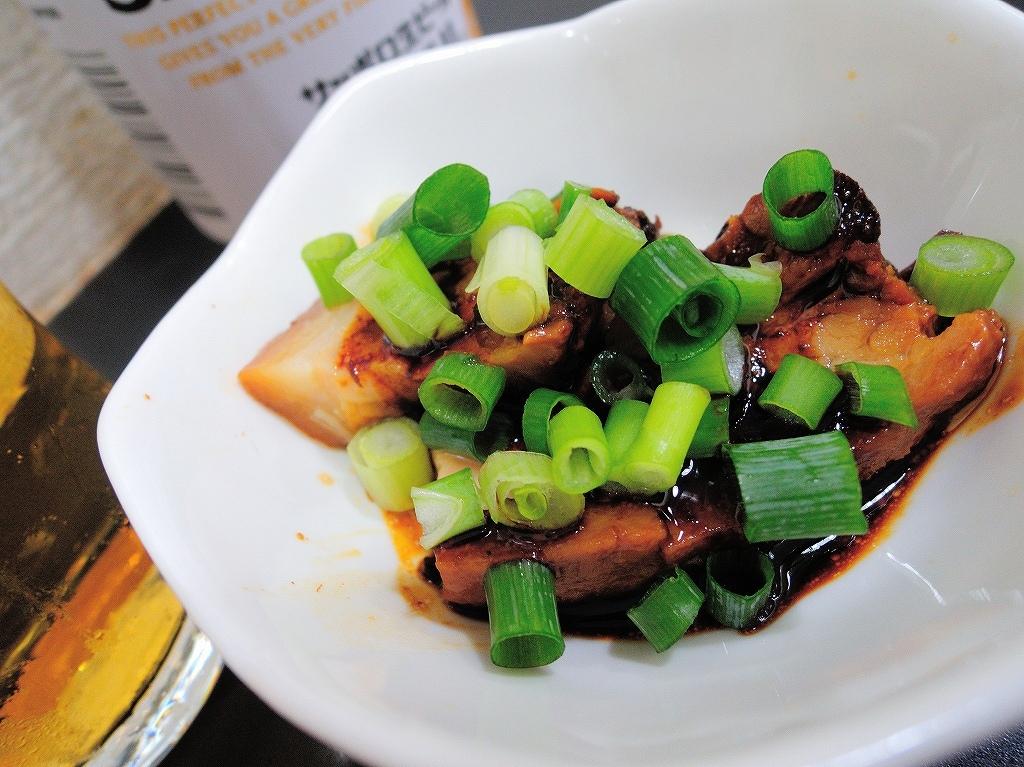 自家製麺 SHIN(新)@反町_a0384046_10125179.jpg