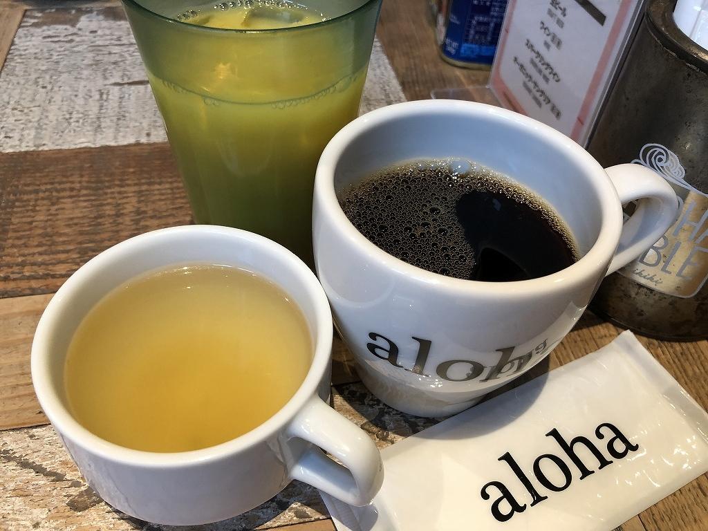Aloha Table@大崎_a0384046_23161282.jpg