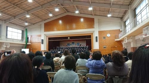 妻鳥小学校の音楽会_e0181051_06591882.jpg