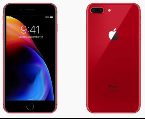 iPhone SE 2来年3月発売のうわさ_e0404351_12435930.png