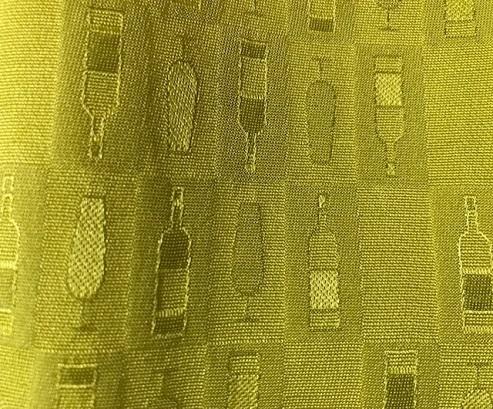 商品紹介・スワロフスキー・刺繍カクテルの帯・年末年始にも。_f0181251_19144456.jpg