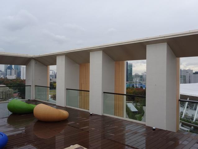 三井ガーデンホテル神宮外苑の杜プレミア (3)_b0405262_23293672.jpg