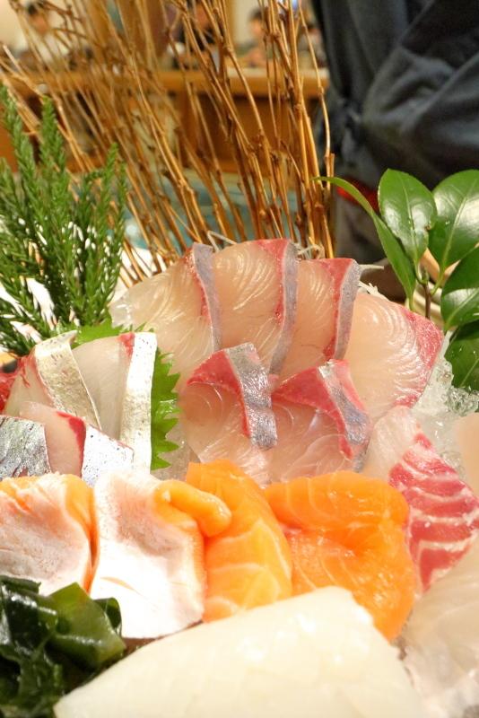 活魚 漁まで、高知名物を食べた_a0077663_17025444.jpg