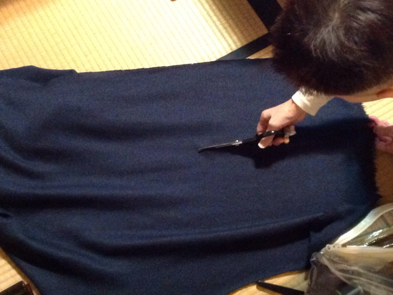 冬のよそおい『ちくちく手縫いの会』ご報告_b0153663_18423585.jpeg